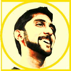 Sagar Patil is a product designer.